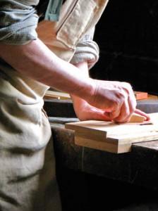 carpentry-workshop