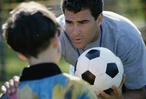youth-sports-coach2